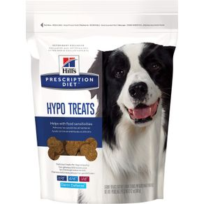 Snacks-para-perro-C-ADULT-HYPO-TREATS-340GRHILL-S----340gr