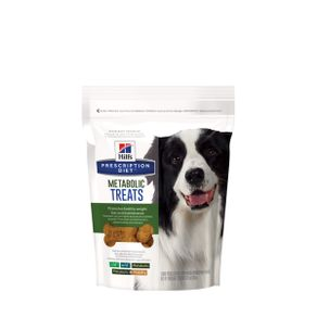 Snacks-para-perro-C-METABOLIC-TREATS-12-HILL-S----340gr