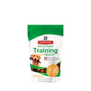 Snacks-para-perro-C-SOFT---CHEWY-TRAINING-TREATS-CHICKENHILL-S-Pollo---3oz