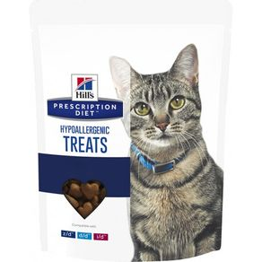 Snacks-para-gato-F-HIPO-TREATS-HILL-S----71gr