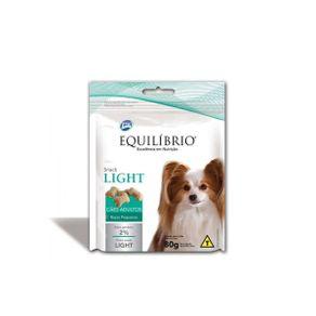 Snacks-para-perroEQUILIBRIO-Raza-Pequeña-Light----80gr