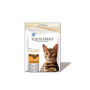 Snacks-para-gato-EQUILIBRIO-Adultos-Light----40gr
