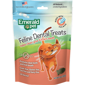 Snacks-para-gato-EMERALD-PET-Salmon----85gr