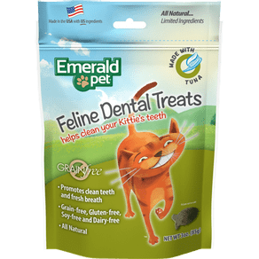 Snacks-para-gato-EMERALD-PET-Atun----85gr