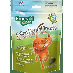 Snacks-para-gato-EMERALD-PET-Atun----85gr