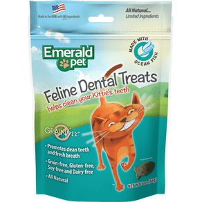 Snacks-para-gato-EMERALD-PET----85gr