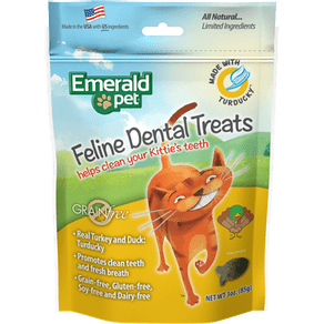 Snacks-para-gato-EMERALD-PET-Pavo---85gr