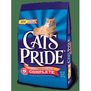 Arena-para-gato-Premium-Cats-Pride-4.5Kg
