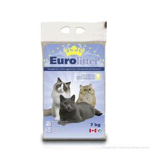 Arena-para-gato-Euro-Litter-Euro-Litter-7Kg