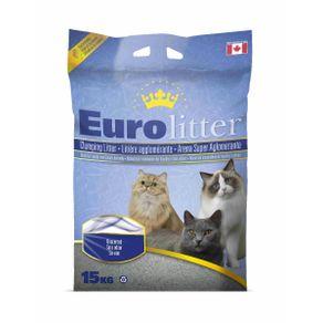 Arena-para-gato-Euro-Litter-Euro-Litter-15Kg