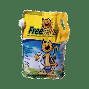 Arena-para-gato-Freemiau-Freemiau-10Kg
