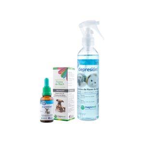 Esencias-Florales-para-gato-Ef-Depresion-Spray-Magnovet-250Ml