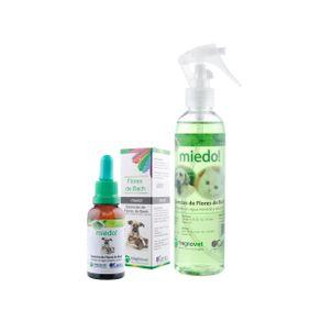 Esencias-Florales-para-gato-Ef-Miedo-Spray-Magnovet-250Ml