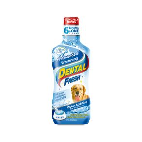 Higiene-Bucal-para-gato-Dental-Fresh-Whitenig-Synergy-Labs-17Oz