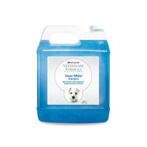 Shampoo-y-Acondicionador-para-gato-Veterinary-Formula-Snow-White-Synergy-Labs-1Galon