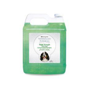 Shampoo-y-Acondicionador-para-gato-Veterinary-Formula-Triple-Strenght-Synergy-Labs-1Galon