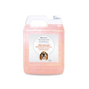 Shampoo-y-Acondicionador-para-gato-Veterinary-Formula-Ultra-Oatmeal-Synergy-Labs-1Galon