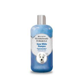 Shampoo-y-Acondicionador-para-gato-Veterinary-Formula-Snow-White-Synergy-Labs-17Oz