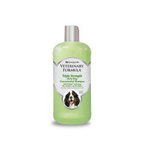 Shampoo-y-Acondicionador-para-gato-Veterinary-Formula-Triple-Strenght-Dirty-Synergy-Labs-17Oz