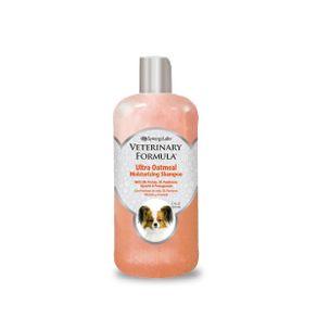 Shampoo-y-Acondicionador-para-gato-Veterinary-Formula-Ultra-Oatmeal-Moisturizing-Synergy-Labs-17Oz
