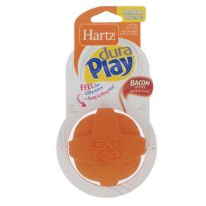 Juguetes-para-perro-Duraplay-Pelota-Medium-Hartz-