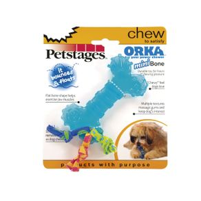 Juguetes-para-perro-Orka-Hueso-Mini-Petstages-