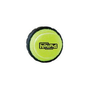 Juguetes-para-perro-Pelotallanta-Tire-Outward-Hound-