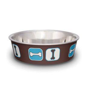Comederos-para-perro-Comedero-Coastal-Cafeazul-Medium-Loving-Pets-