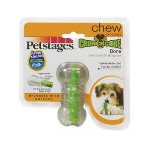 Juguetes-para-perro-Crunchcore-Hueso-Mini-Petstages-