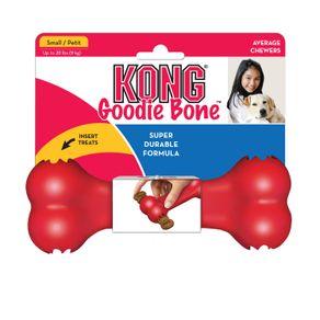 Juguetes-para-perro-Caucho-Classic-Hueso-Small-Kong-