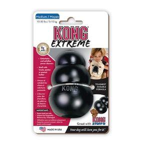 Juguetes-para-perro-Caucho-Extreme-Portapasabocas-Small-Kong-