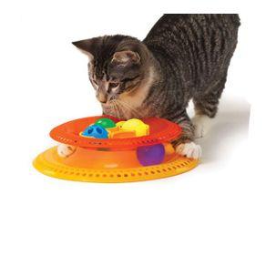 Rascadores-y-Gimnasios-para-gato-Gimnasio-Mini-Kittys-Choice-Petstages-