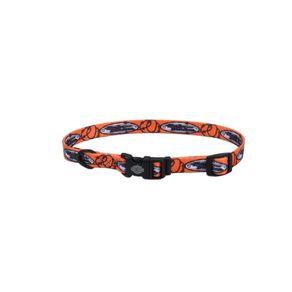Collares-para-perro-Placa-Naranja-Collar-Large-1--Harley-Davidson-