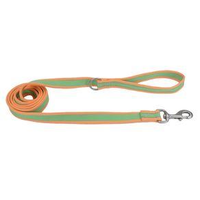 Collares-para-perro-Pro-Lima-Con-Naranja-Correa-Large-1--Coastal-Pet-