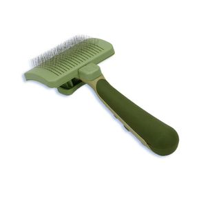Grooming-para-perro-Cepillo-Retracil-Safari-