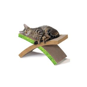 Rascadores-y-Gimnasios-para-gato-Rascador-Easy-Life-Hammock-Hamaca-Petstages-