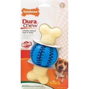 Juguetes-para-perro-Power-Chew-Hueso-Pelota-Tocino-Nylabone-