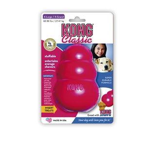 Juguetes-para-perro-Caucho-Classic-Portapasabocas-Extra-Large-Kong-