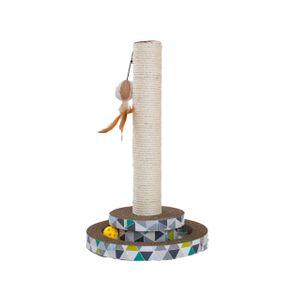 Rascadores-y-Gimnasios-para-gato-Rascador-Tower-Track-Petstages-