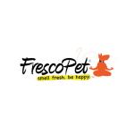 Fresco Pet