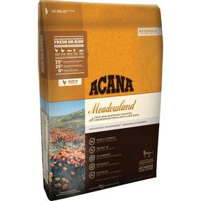 Alimento-para-perro-Meadowlands-Cat-ACANA-Todas-Todas-las-Razas-hollistico-Pollo-1.8kg