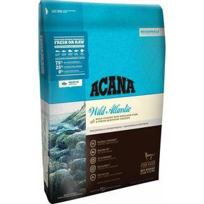 Alimento-para-perro-Wild-Atlantic-Cat-ACANA-Todas-Todas-las-Razas-hollistico-Pescado-1.8kg