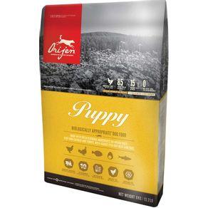 Alimento-para-perro-Puppy-ORIJEN-Cachorros-Todas-las-Razas-hollistico-Pollo-11.3kg