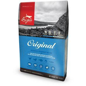 Alimento-para-perro-Original-ORIJEN-Todas-Todas-las-Razas-hollistico-Pollo-11.3kg