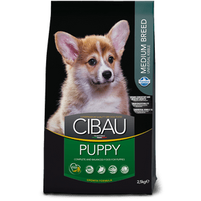 Alimento-para-perro-PUPPY-MEDIUM-BREED-CIBAU-Cachorros-Raza-Mediana-Pollo-15kg