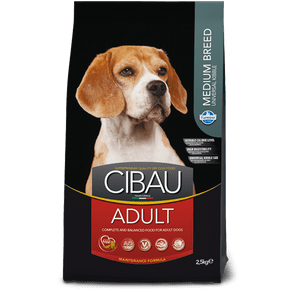Alimento-para-perro-ADULT-MEDIUM-BREED-CIBAU-Adultos-Raza-Mediana-Pollo-25kg