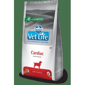 Alimento-para-perro-CARDIAC-VET-LIFE-Todas-Todas-las-Razas-Cardiaco-Pollo-2kg