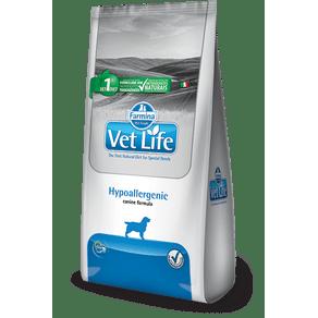 Alimento-para-perro-HYPOALLERGENIC-VET-LIFE-Todas-Todas-las-Razas-Hipoalergenico-Pollo-10.1kg