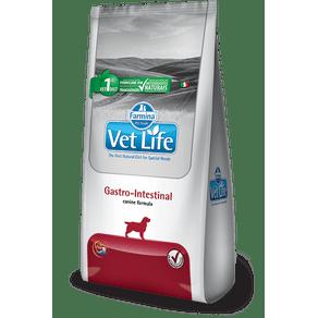 Alimento-para-perro-GASTROINTESTINAL-VET-LIFE-Todas-Todas-las-Razas-Gastrointestinal-Pollo-10.1kg
