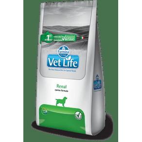 Alimento-para-perro-RENAL-VET-LIFE-Todas-Todas-las-Razas-Renal-Pollo-10.1kg